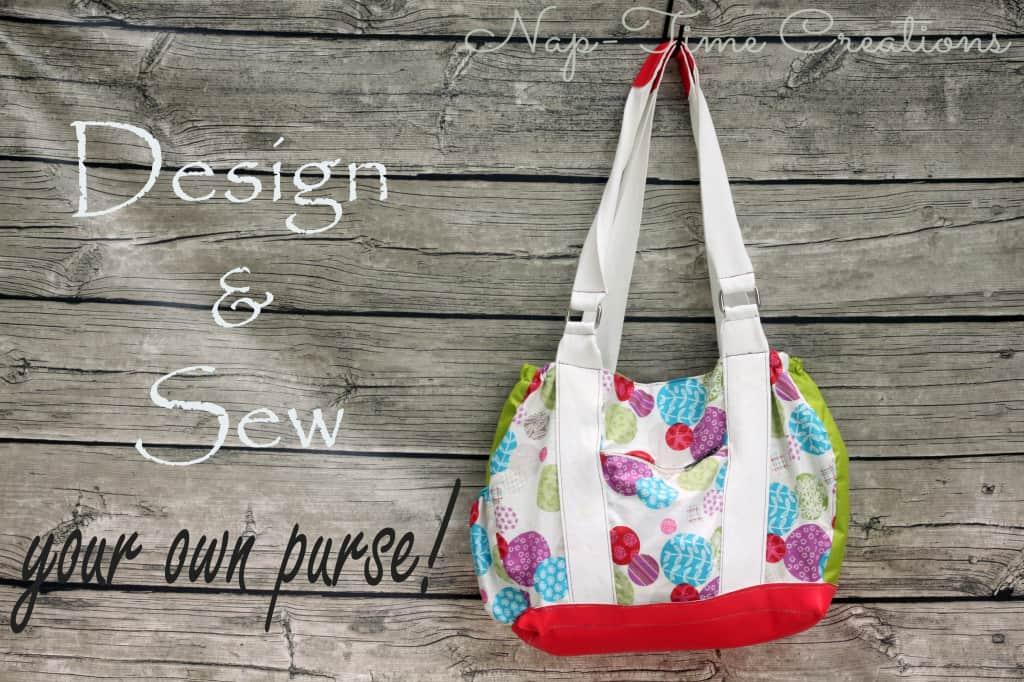 purse7-1024x682