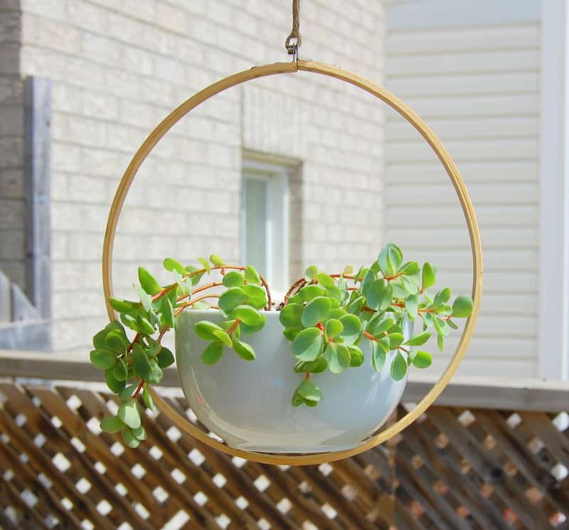 DIY-Hanging-Planter-3