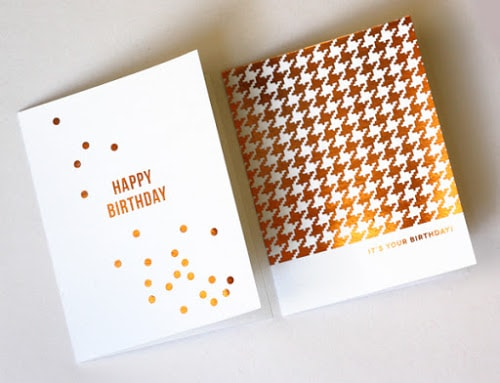 DIY-foil-cards-jessica-jones