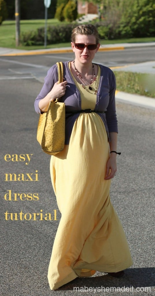 Maxi-Dress-Tutorial-Feature2-536x1024