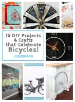 small bikes_and_bicycle_crafts_littleredwindow-01