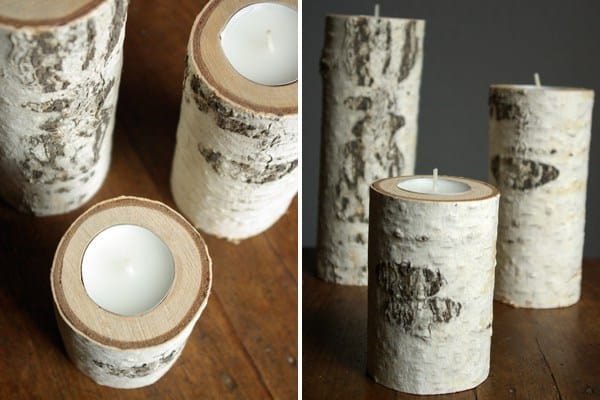 birch-wood-candle-7