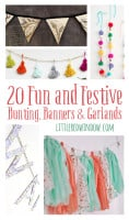 small bunting_banners_garlands_littleredwindow-01