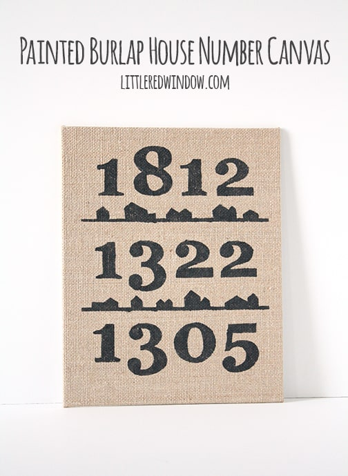 burlap_housenumbers_01_littleredwindow