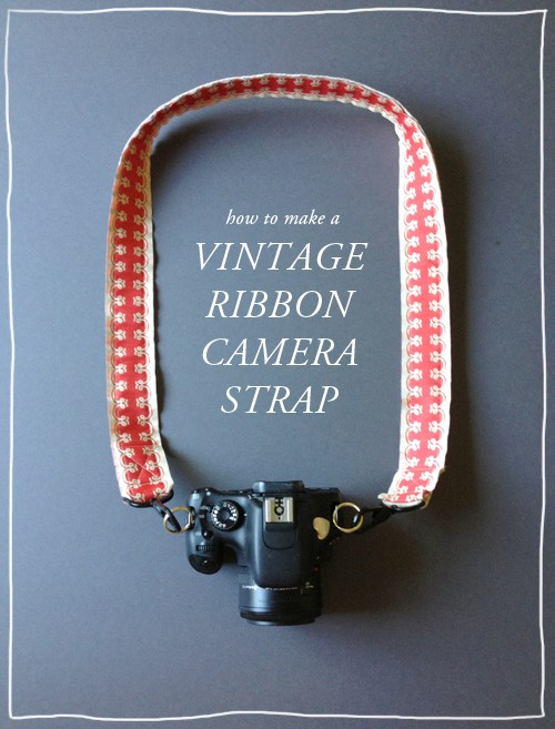 diy-vintage-ribbon-camera-strap-with-border