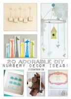 small diy_nursery_ideas_littleredwindow-01