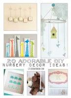 small diy_nursery_ideas_littleredwindow-01