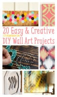 small diy_wall_art_littleredwindow-01