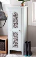 small entryway_cabinet_016_littleredwindow