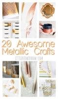 SMALL metallic_crafts_littleredwindow-01