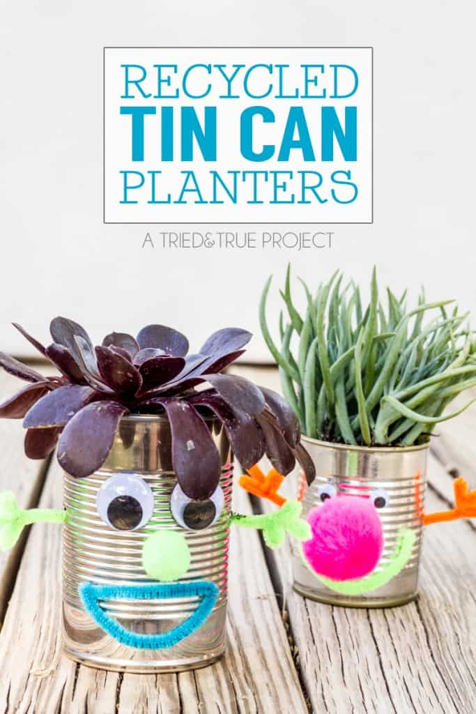 recycled-tin-can-planters-11-683x1024