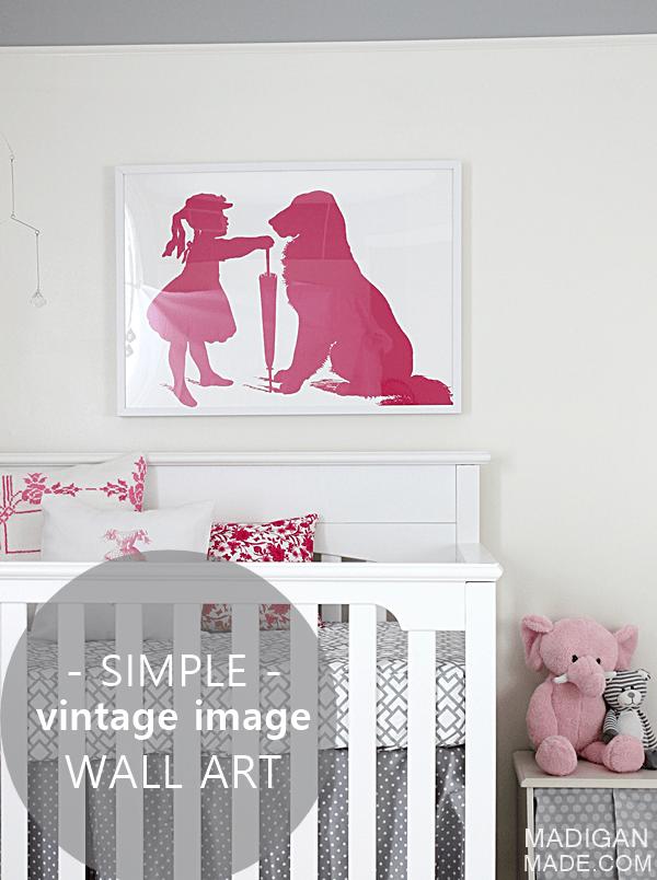simple-vintage-image-DIY-wall-art-0_zps3c8f14d8