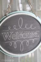 small welcome_chalkboard_door_sign_06_littleredwindow