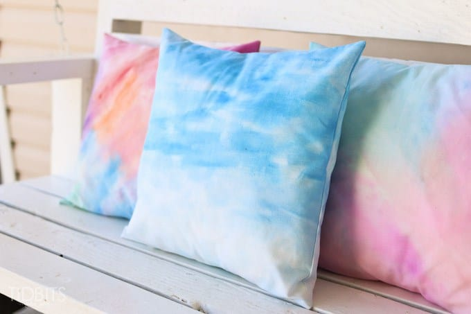 Watercolor-paint-on-fabric-tidbits-12