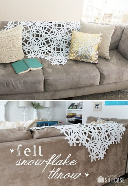 felt_snowflake_throw