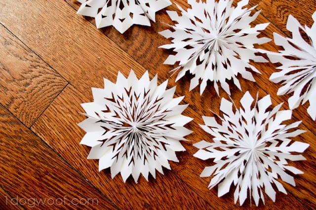 snowflake-2