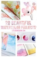 small watercolor_craft_roundup_littleredwindow-01