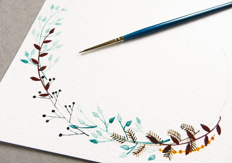 watercolor_wreath_tutorial-6-of-14