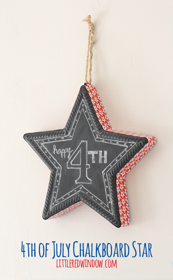 4th_of_july_star_018_littleredwindow