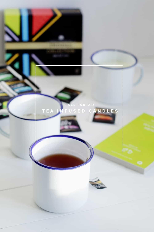 DIY-Tea-Scented-Candles-tutorial-Fall-For-DIY