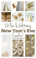 small New_years_craft_littleredwindow-01