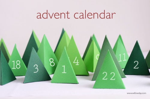 Nov29Advent
