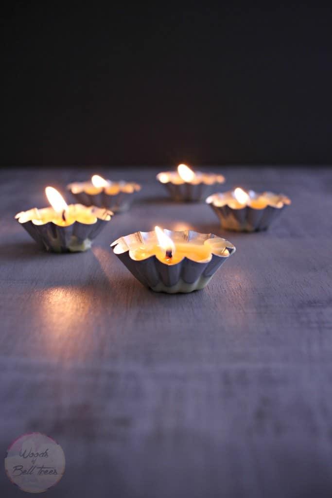 beeswax-candles-craft-diy-handmade-idea-mini-natural-pan-tart-travel-4-683x1024