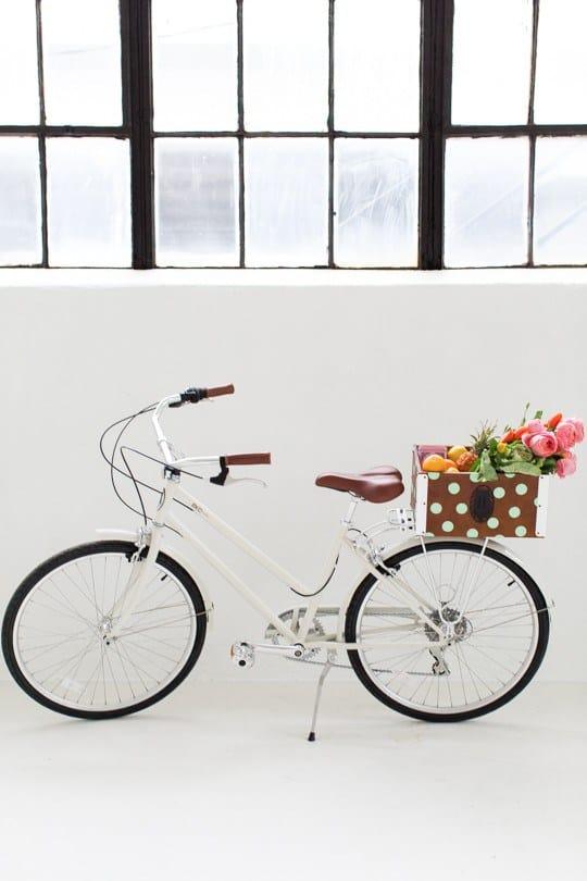 brooklyn-bike-022