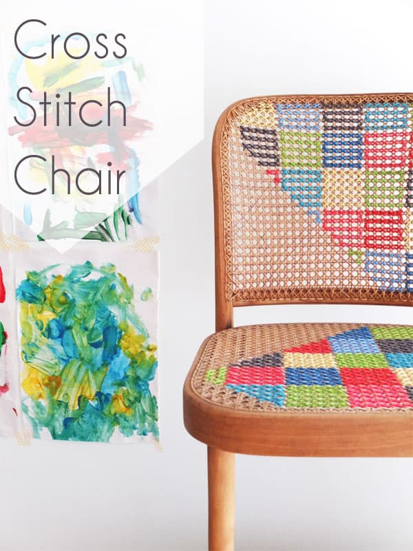 cross-stitch-chair-title-.jpg~original