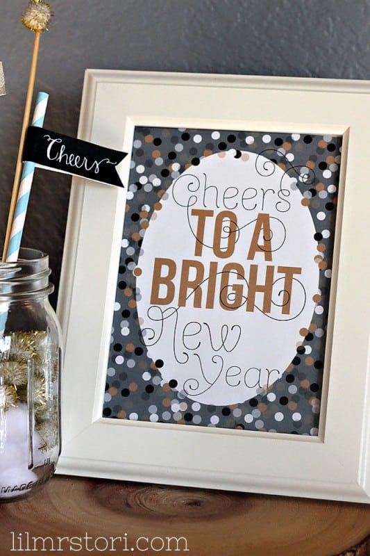 new years printable from the 36th avenue newyearprintable 533x800