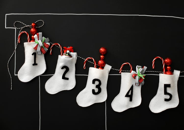 stocking-advent-calendar