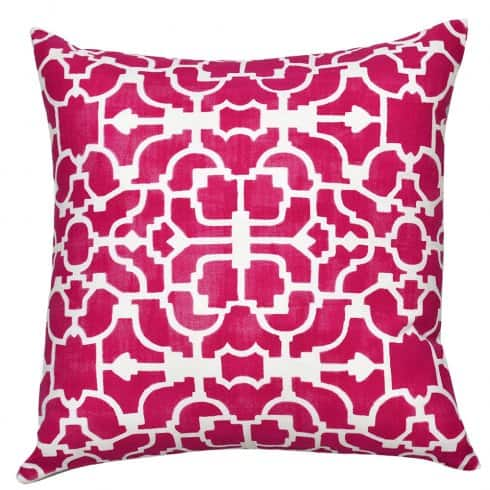 Vision-decorative-pillow-patterns