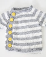 small knitting_patterns_for_babies_02_littleredwindow
