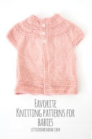 small knitting_patterns_for_babies_05_littleredwindow