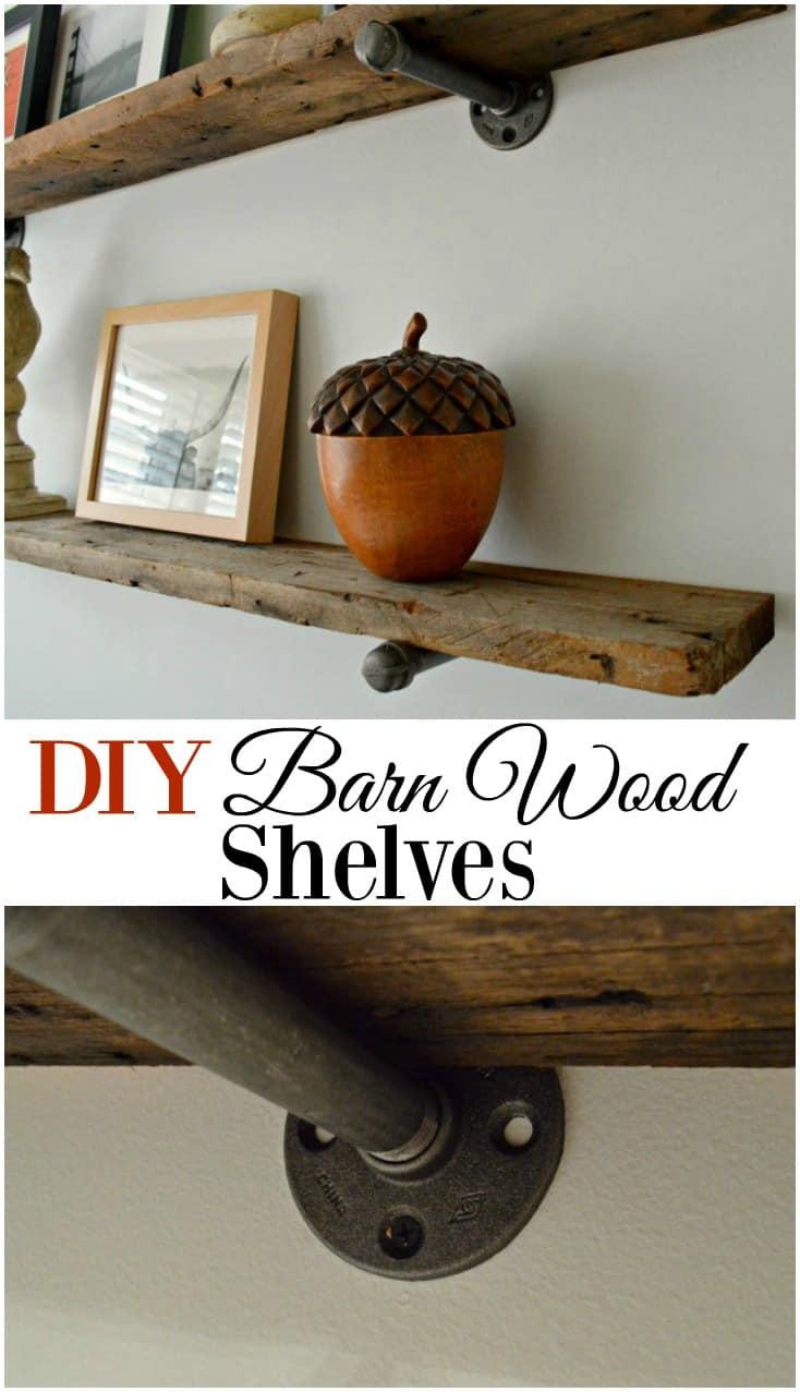 barn-wood-shelves-pinterest-7
