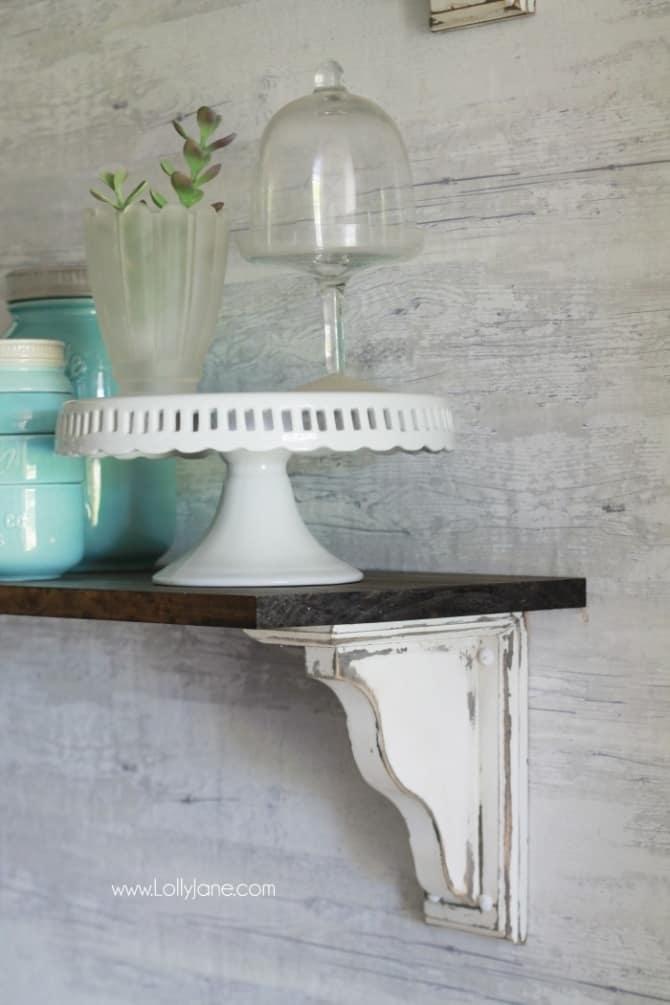 diy-dining-room-shelves-700x1050(pp_w670_h1005)