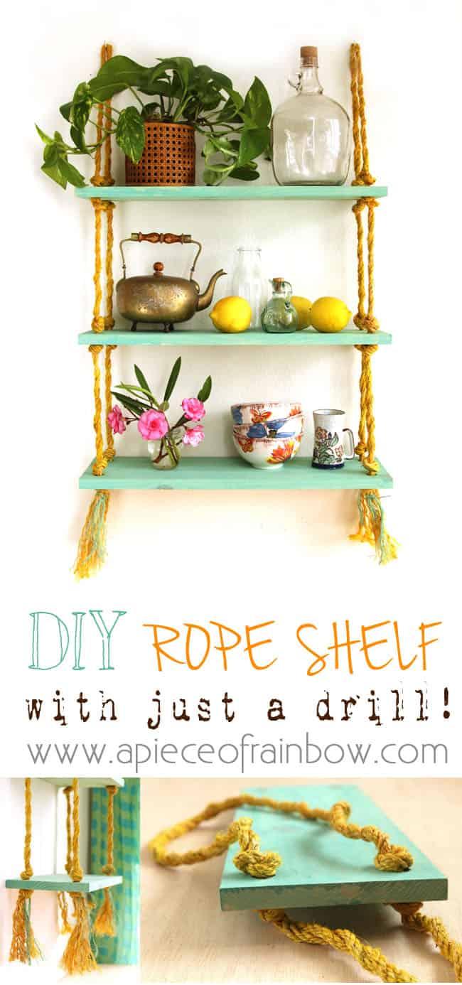 diy-rope-shelf-apieceofrainbowblog1