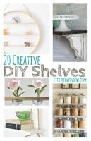 small diy_shelves2_littleredwindow-01