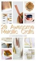 small metallic_crafts_2_littleredwindow-01