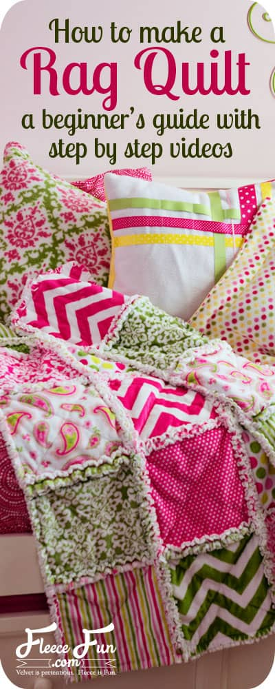 easy-rag-quilt-tutorial