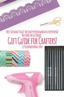 small ultimate_crafters_gift_guide_01_littleredwindow