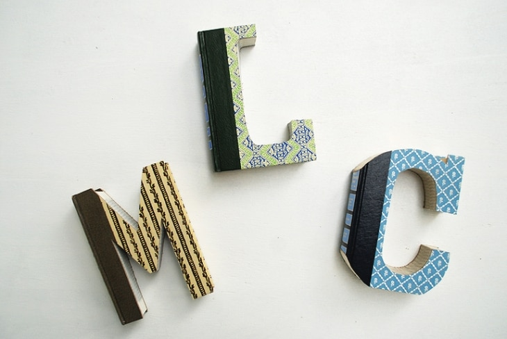 DIY-Vintage-Book-Letters-The-Merrythought(pp_w730_h488)