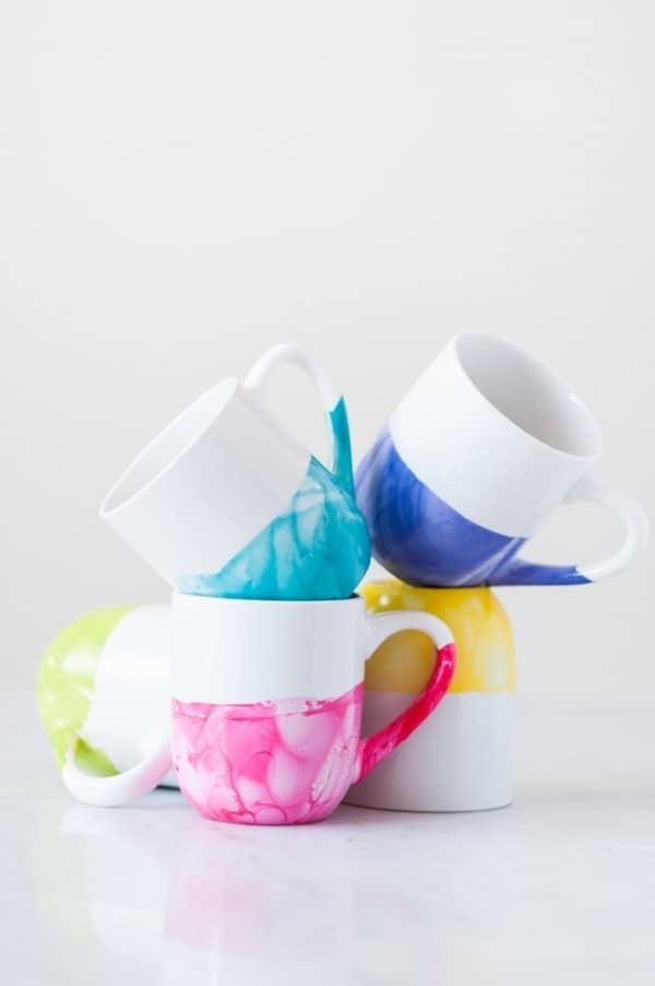 Rainbow-Marble-Mugs-600x902