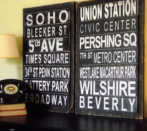 Subway-Art-without-Watermark
