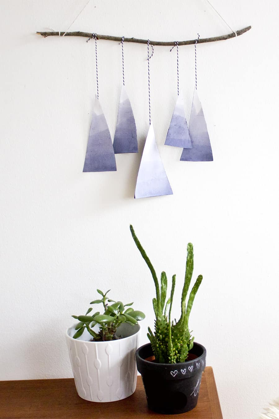 blue-mountain-diy-paper-mobile