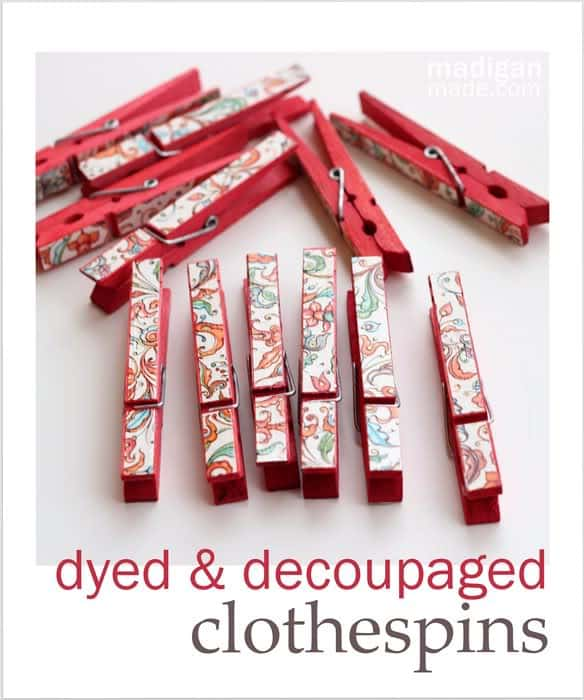 dyed-clothespins-how-to-00