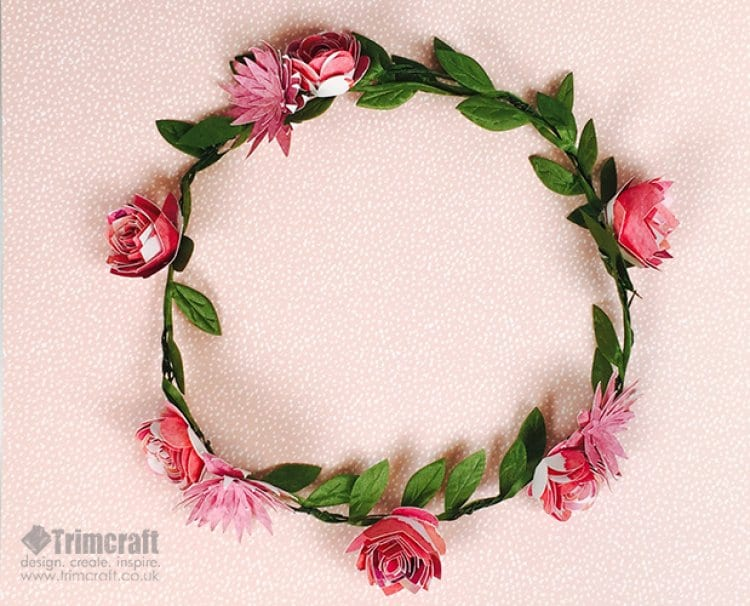 first-edition-kaleidoscope-flower-crown-using-the-cricut-explore_74585571240698