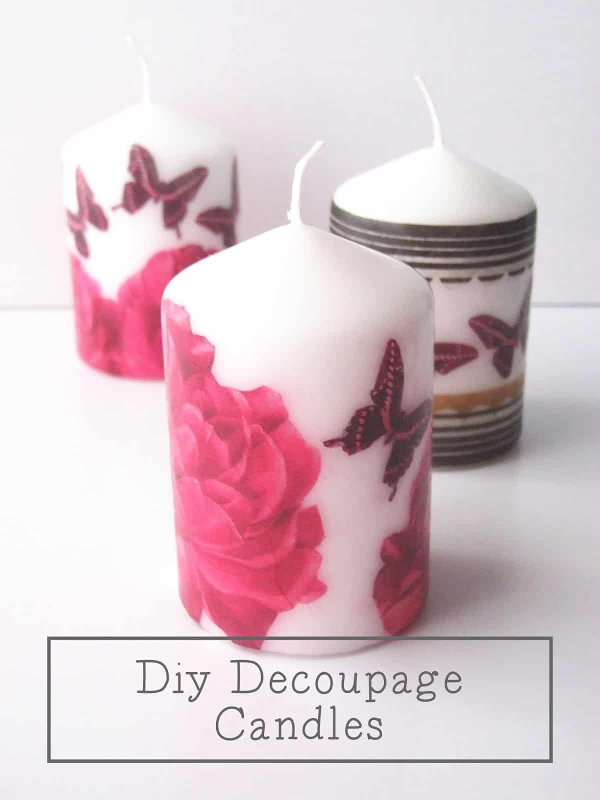 floral-decoupage-candle-title