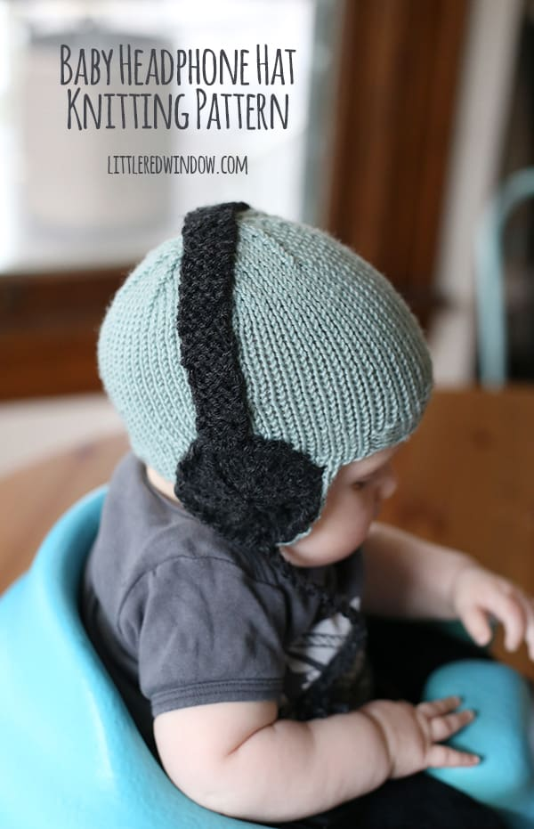 knit_baby_headphone_hat_021_littleredwindow