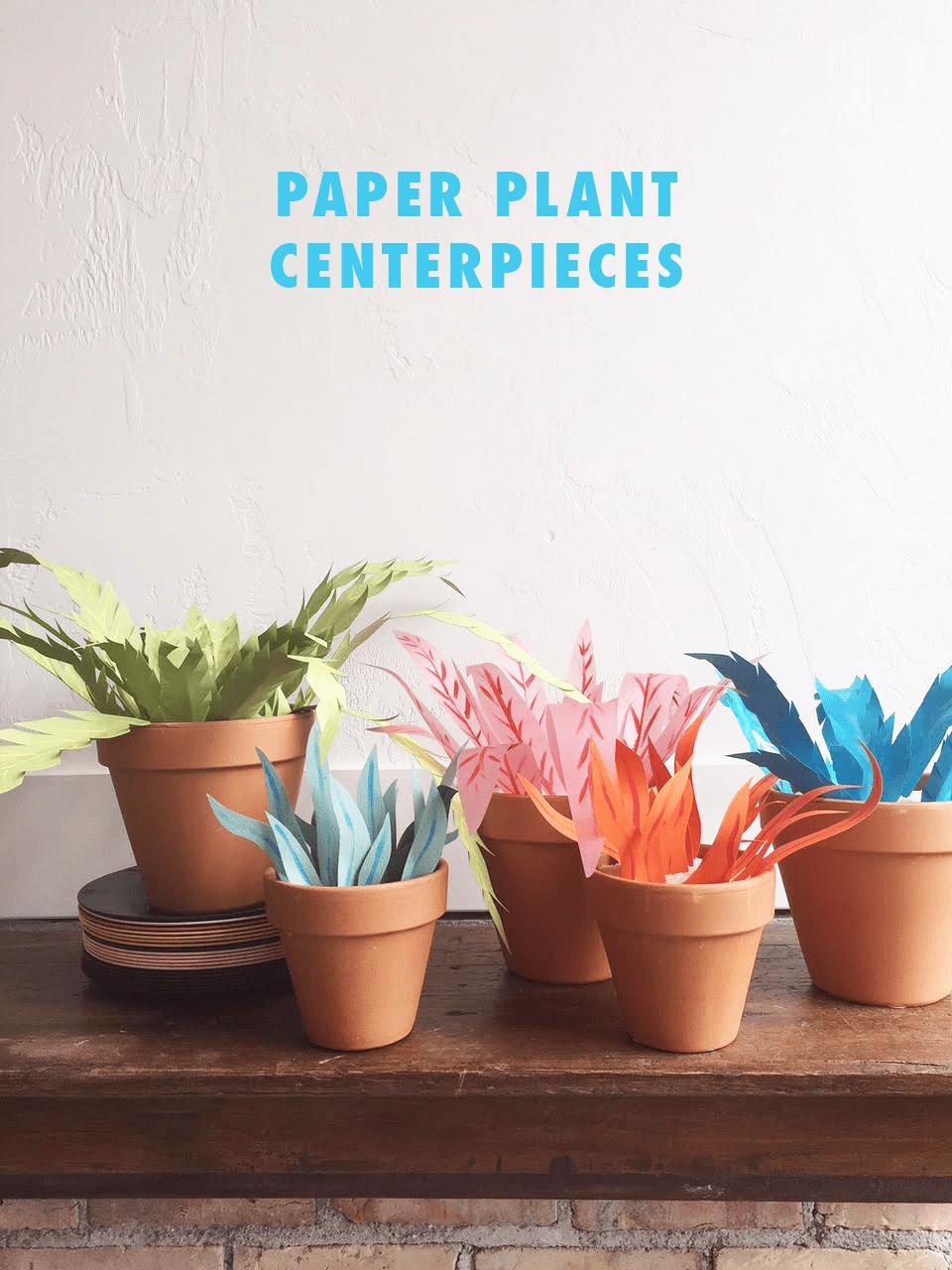 paper-plants-3